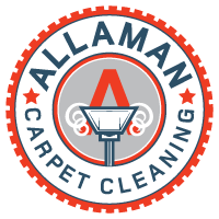 Allaman Carpet Cleaning