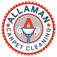 Allaman Carpet, Tile, Grout and Upholstery Cleaning