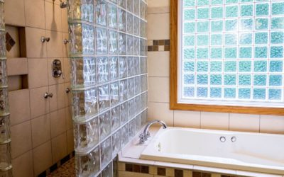 How to Maintain your Tile Floors at Home.