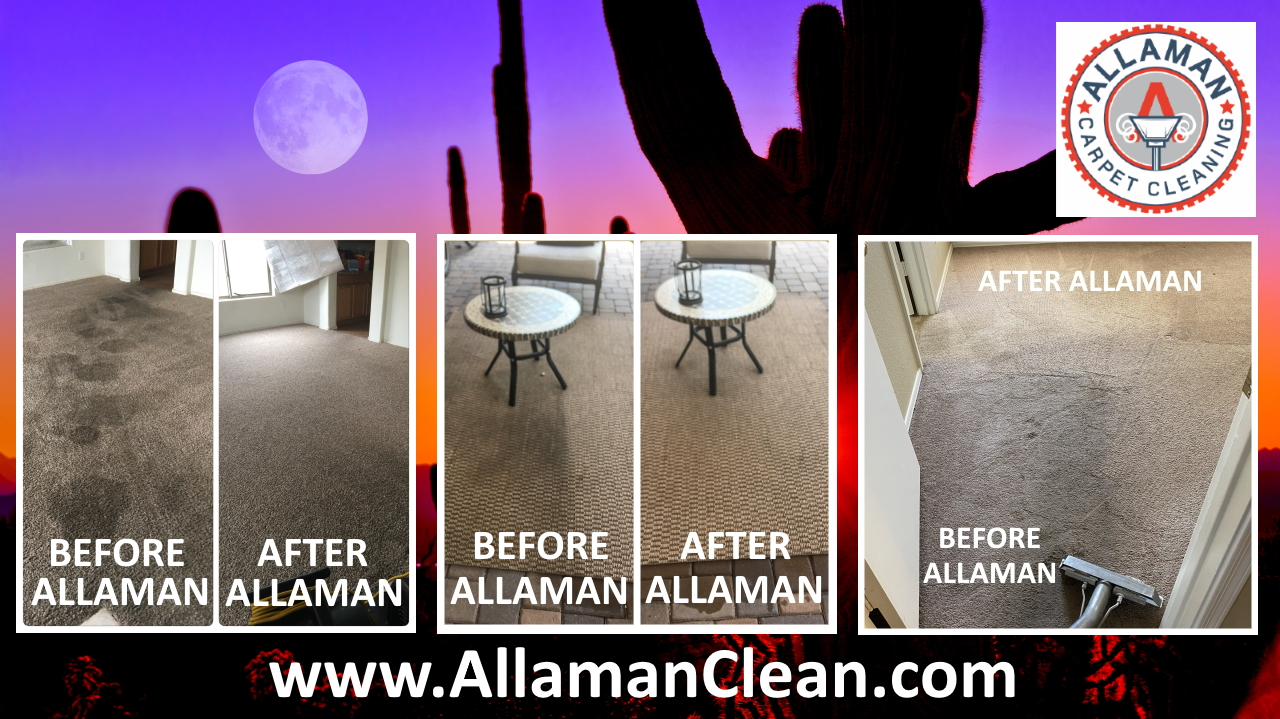 Litchfield Park Carpet Cleaning Best CArpet Cleaner in Litchfield Park, Goodyear and Avondale Arizona