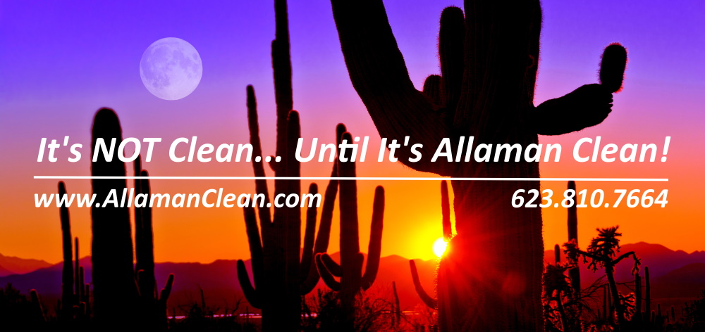 Beautiful Surprise AZ Surprise carpet tile grout and upholstery cleaning